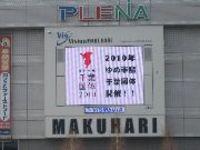 Makuharishashin