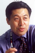 Visichirohirose_1
